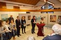 441-Mathaisemarkt-Vernissage-IMG 4066