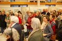 441-Mathaisemarkt-Vernissage-IMG 4068