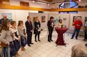 441-Mathaisemarkt-Vernissage-IMG 4071