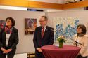 441-Mathaisemarkt-Vernissage-IMG 4073