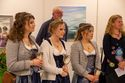 441-Mathaisemarkt-Vernissage-IMG 4074
