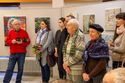 441-Mathaisemarkt-Vernissage-IMG 4075