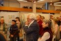 441-Mathaisemarkt-Vernissage-IMG 4085