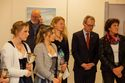 441-Mathaisemarkt-Vernissage-IMG 4088