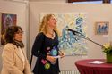 441-Mathaisemarkt-Vernissage-IMG 4095