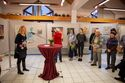 441-Mathaisemarkt-Vernissage-IMG 4099