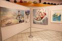 441-Mathaisemarkt-Vernissage-IMG 4106