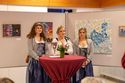 441-Mathaisemarkt-Vernissage-IMG 4114
