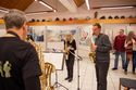 441-Mathaisemarkt-Vernissage-IMG 4120