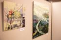 441-Mathaisemarkt-Vernissage-IMG 4136