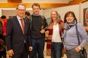 441-Mathaisemarkt-Vernissage-IMG 4140